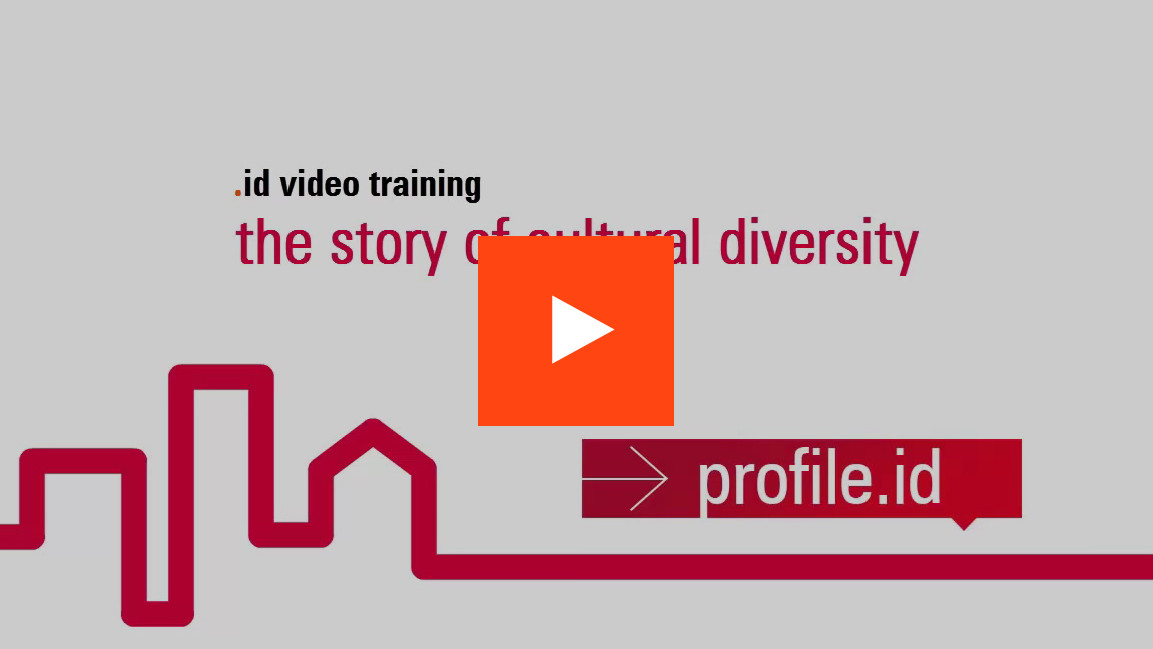 cultural-diversity-training