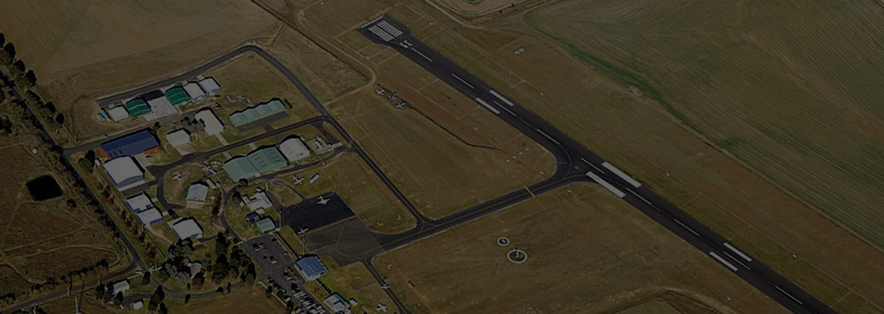 Economic appraisal of Bathurst Regional Airport